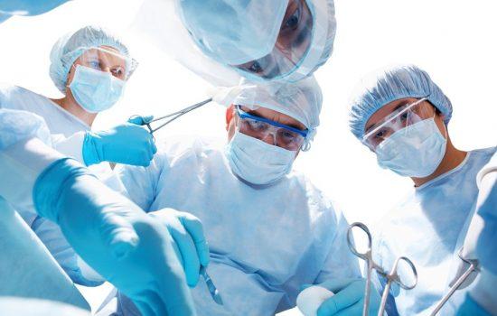 surgery1464826542
